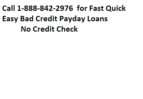 fast_easy_quick_poor_bad_credit_payday_loans_cash_advances_credit_for_bad__no_checkno_faxing_faxless_online_direct_lenders_websites_telephone_close_dallas_la_chicago_houston_oc_nyc-new-y.png?w=500